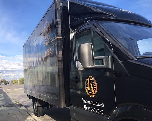 Camion-LineaAcutal-02