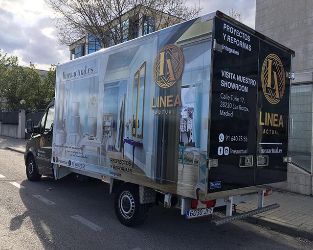Camion-LineaAcutal-05