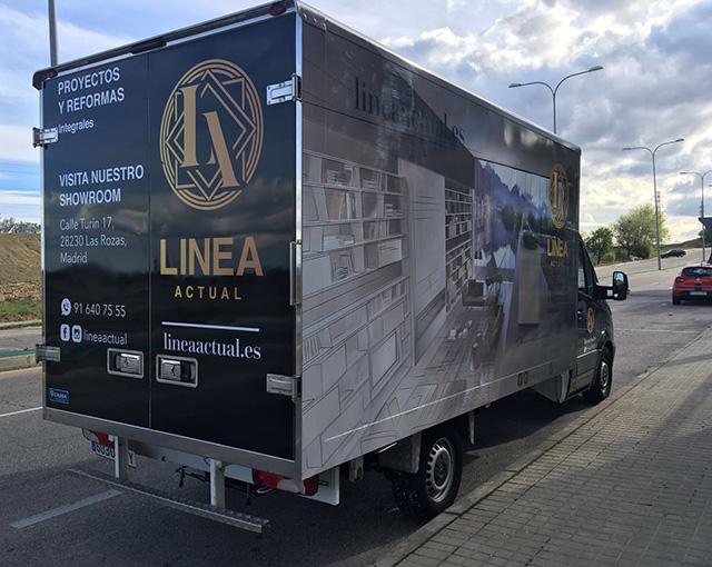Camion-LineaAcutal-06