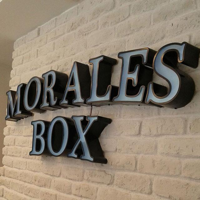 MolaresBox-01