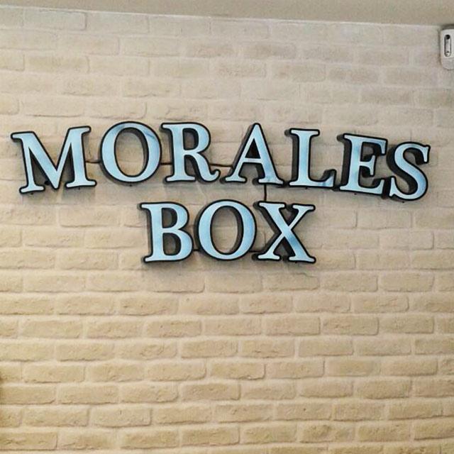 MolaresBox-03