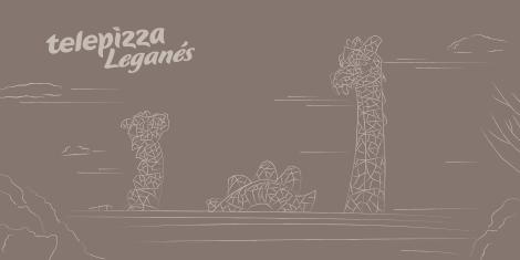 Ilustracion_Leganes_Telepizza