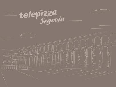 Ilustracion_Telepizza_Segovia