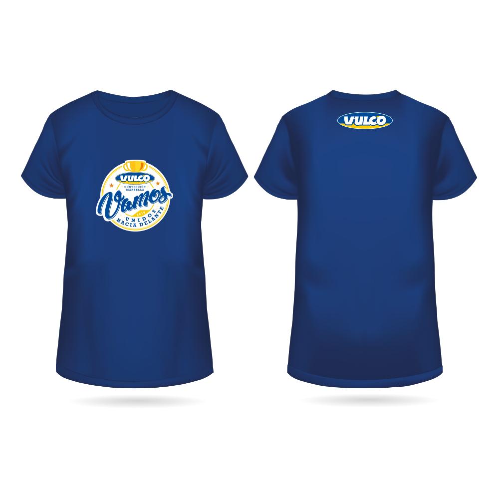 vamos-camisetas