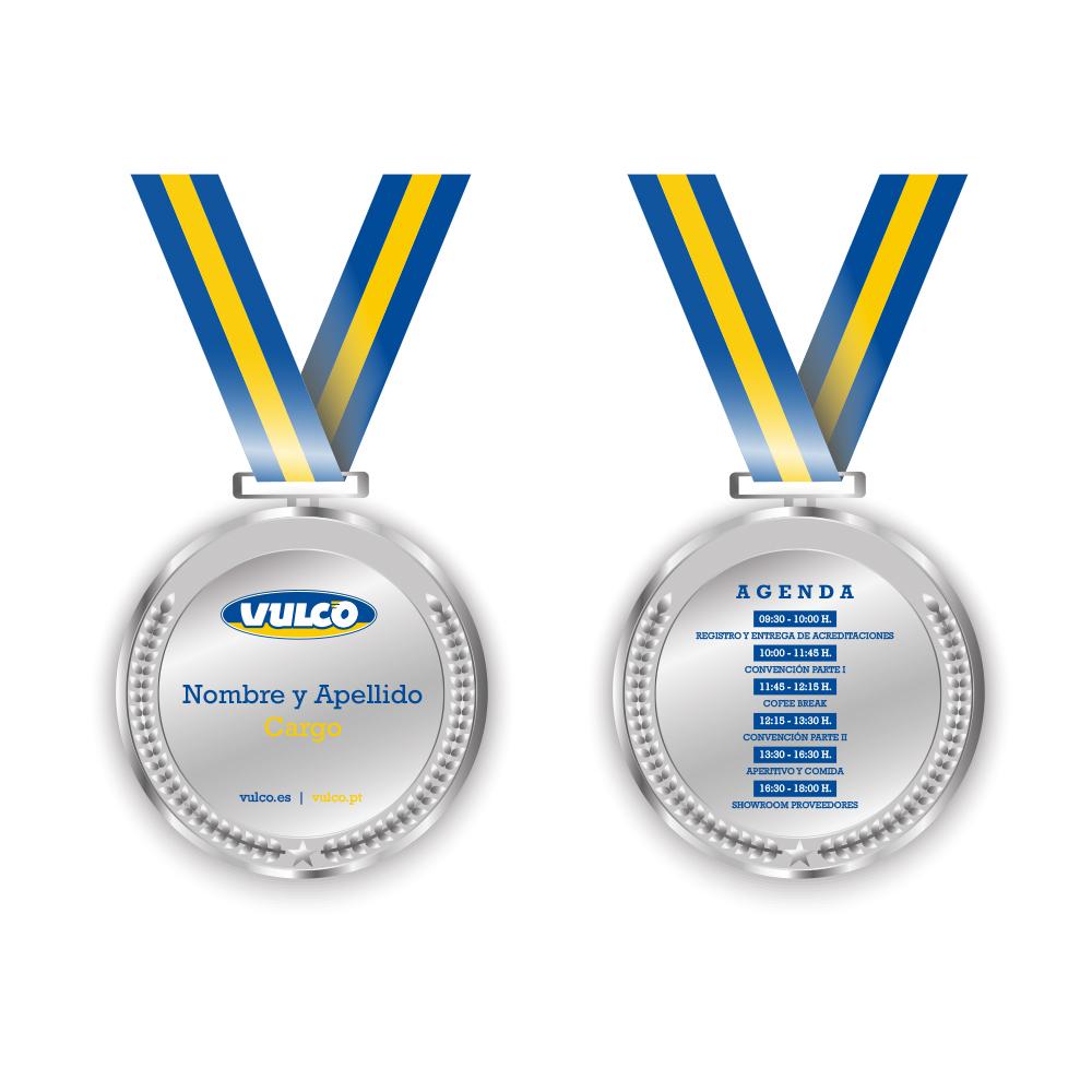 vamos-medallas