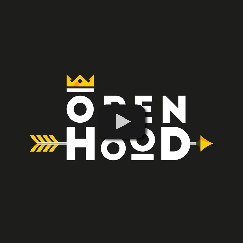 diseño cabeceras y grafismos vídeo