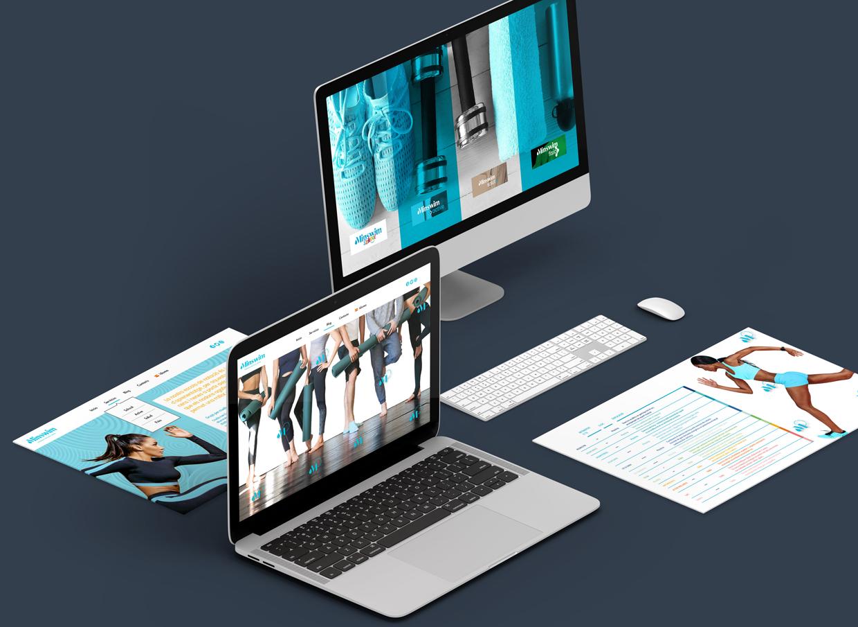 minswim-diseño-nueva-web-responsive-04