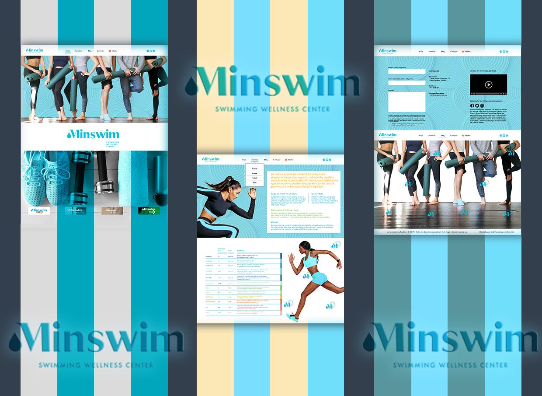 minswim-diseño-nueva-web-responsive-05