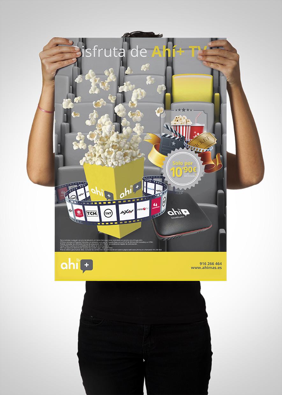 Ahimas-diseño-cartel-publicitario-50×70