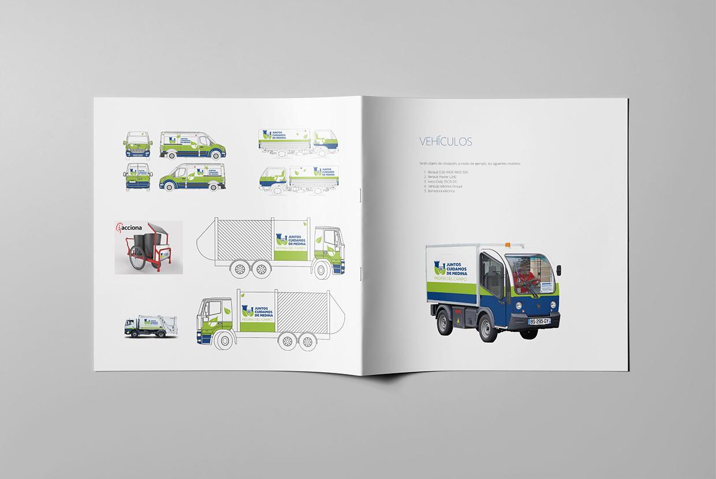 acciona-diseño-de-imagen-corporativa-03