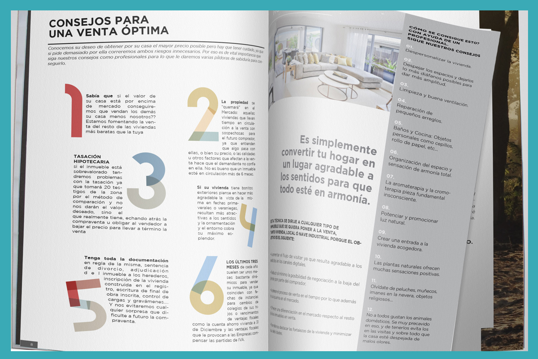 cms-inmobiliaria-diseño-impresion-dossier-corporativo