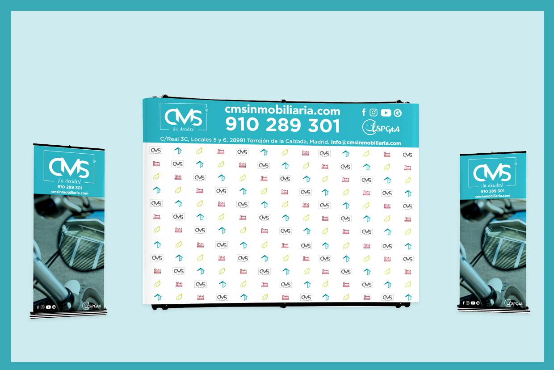 cms-inmobiliaria-diseño-impresion-photocall-banners