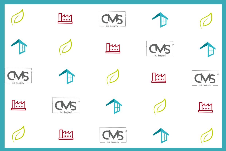 cms-inmobiliaria-diseño-impresion-photocall