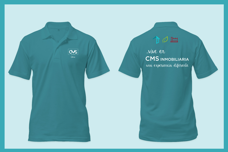 cms-inmobiliaria-diseño-produccion-ropa-corporativa-02