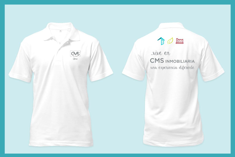 cms-inmobiliaria-diseño-produccion-ropa-corporativa