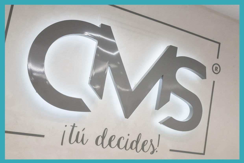 cms-inmobiliaria-diseño-produccion-rotulo-retroiluminado
