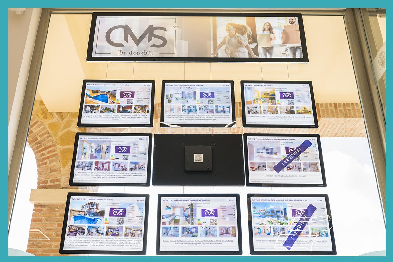 cms-inmobiliaria-diseño-produccion-rotulo