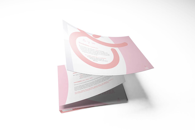 diseño-manual-identidad-corporativa-genus-tetra-03