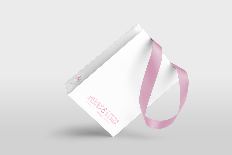 diseño-packaging-bolsa-blanca-genus-tetra