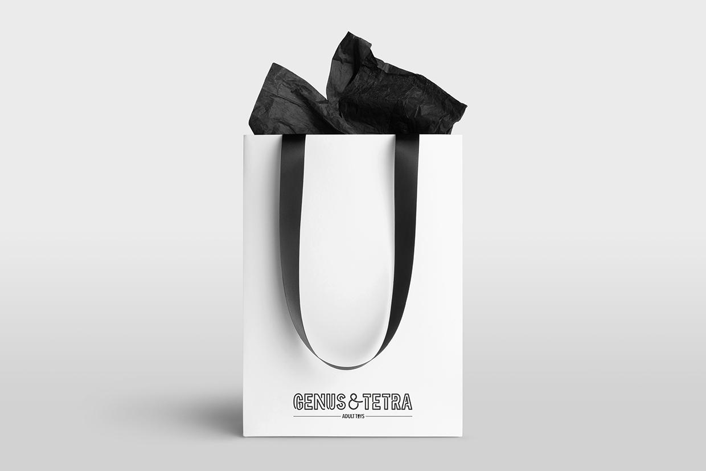 diseño-packaging-bolsa-negra-genus-tetra
