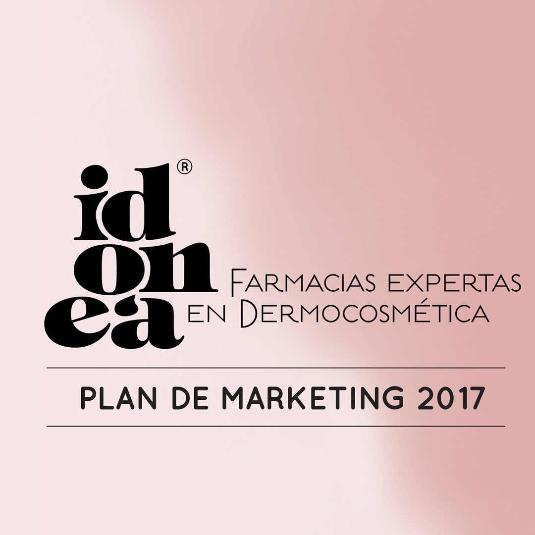 diseño-plan-marketing-idonea-personal-cosmetics