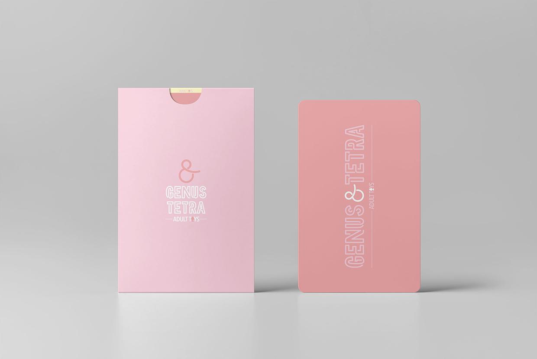 diseño-tarjetas-corporativas-genus-tetra